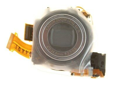 Canon Powershot A1000Is Lens Optical Unit With Ccd Genuine New