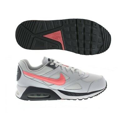 e3bb918873 NIKE AIR MAX Ivo Boys Girls Trainer Size 4 4.5 5 5.5 New RRP £45 ...