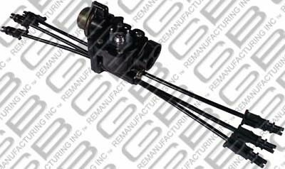 Fuel Injector-CPI Assembly GB Remanufacturing 833-22101 Reman