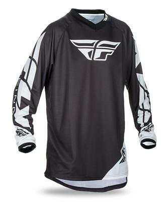 FLY Universal Motorcycle Jersey Small