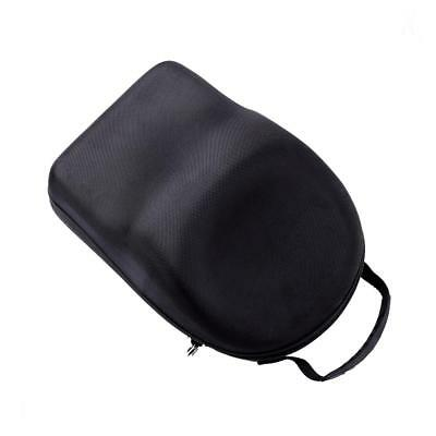 Waterproof Cover Case Carrying Bag Storage For HTC Vive Focus VR Glasses