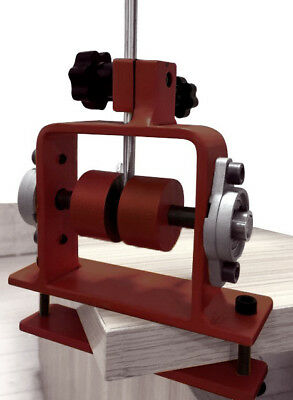 Nordstrand Copper Wire Stripping Machine for Recycling Wire Scrap 19-6/0 AWG