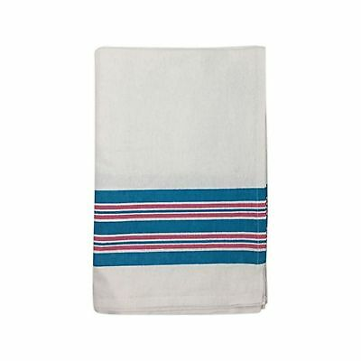 Nobles Hospital Receiving Blankets, Baby Blankets, 100% Cotton, 30x40, Stripe...