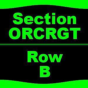 2 Tickets Moscow Ballet's Great Russian Nutcracker 12/19 Wang Theater At The Boc