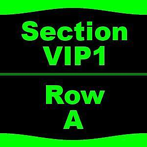 2 Tickets Golden State Warriors vs. Los Angeles Lakers 2/2 Oracle Arena Oakland