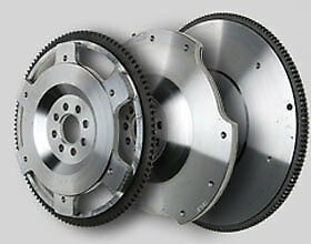 Ford Flywheel