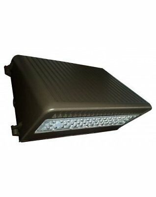 Westgate LED Wall Pack-Die Cast Aluminum Housing Full Cutoff LED Light