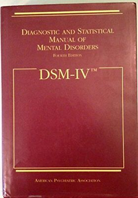 Dsm 5 diagnostic and statistical manual of mental disorders by apa dsm iv diagnostic and statistical manual of mental disorders by american new fandeluxe Image collections