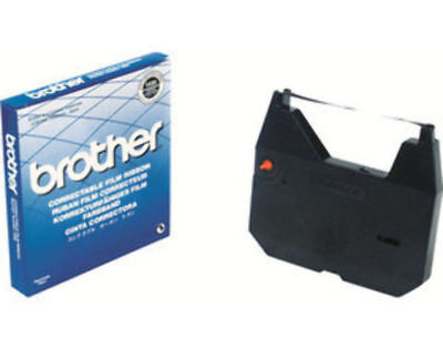 Brother M1030 Correctable Ribbon