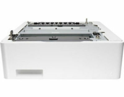LaserJet 550 Sheet Feeder Tray - For M452DN / M452DW / M452N