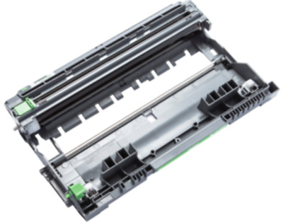 Brother DR-2425 Drum Cartridge