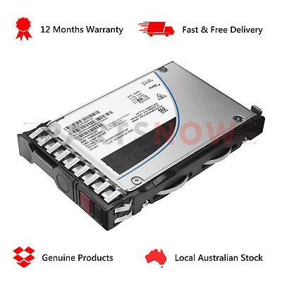 """Hp 875470-B21 