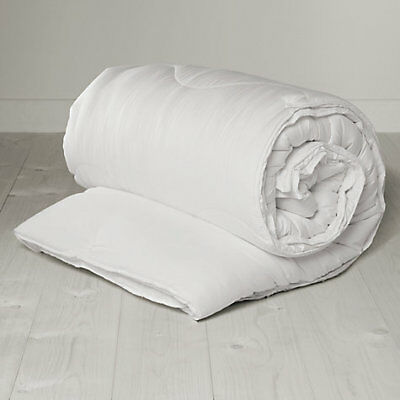 Single Duvet Insert - 4.5 Tog
