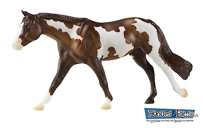 Breyer Kodi 2018 Model Horse Flagship Brick & Mortar Special Edition #760245 NIB