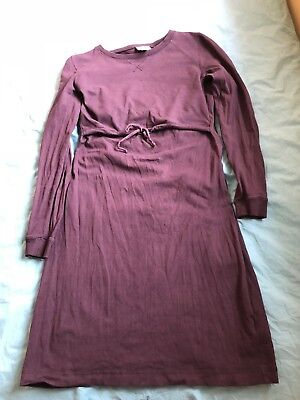 Boob Maternity Dress Lot