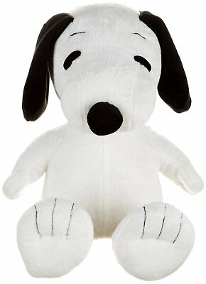 "Peanuts 15"" Snoopy Plush Doll Toy"
