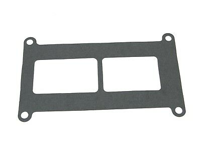 Weiand 90524 Supercharger Gasket