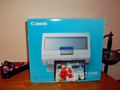 1Canon Printers, 1Hp Printer, Kodak &canon Digital Camera's For Parts
