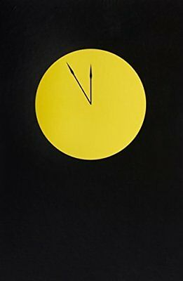 Watchmen: Absolute Edition by Alan Moore Hardcover DC Comics Brand New