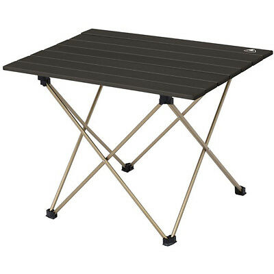 Outwell Colinas Table L 2019 Campingtisch