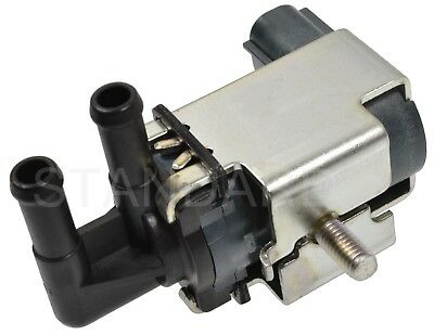 Vapor Canister Purge Solenoid Standard CP683