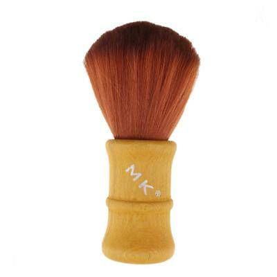 Record Cleaning Brush Super Clean Anti-static Record for LP Vinyl Record