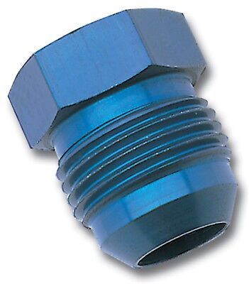Russell 660180 Adapter Fitting Flare Plug