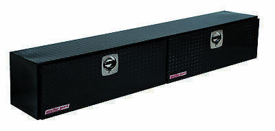 Weatherguard 396-5-02 Hi-Side Tool Box