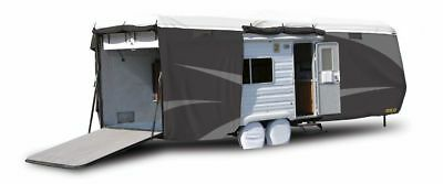 Adco Products 34873 Tyvek (R) Plus RV Cover