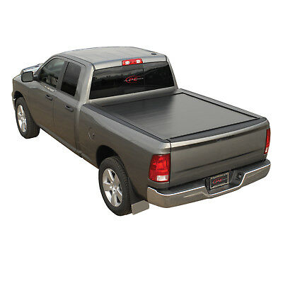 Pace Edwards BLFA05A28 Bedlocker (R) Tonneau Cover
