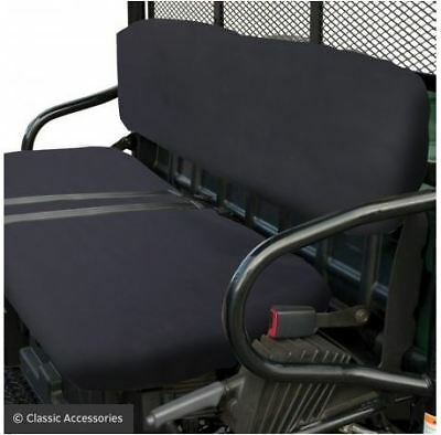 Classic Accessories 18-026-010401-00  Seat Cover