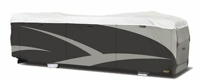 Adco Products 34824 Tyvek (R) Plus RV Cover
