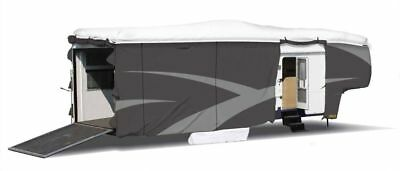 Adco Products 34853 Tyvek (R) Plus RV Cover