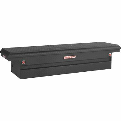 Weatherguard 121-52-01  Tool Box