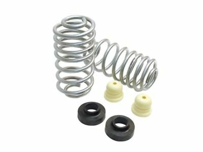 Bell Tech 23323  Lowering Kit