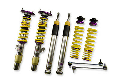 KW 35220857 Clubsport (R) Coil Over Shock Absorber