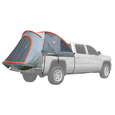 Rightline Gear 110730  Tent