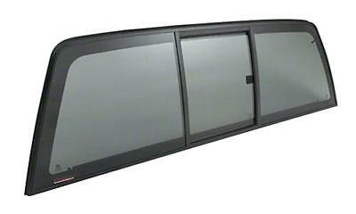 CR Laurence ECT814S Tri-Vent Rear Window