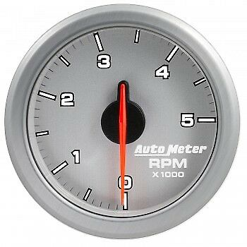AutoMeter 9198-UL AirDrive Tachometer