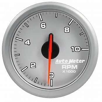 AutoMeter 9197-UL AirDrive Tachometer