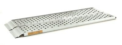 Lund 602006 Cargo Management Bi-Fold Ramp