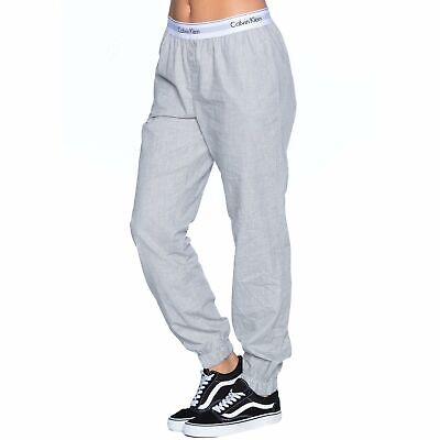 City Beach Calvin Klein CK Jogger Track Pants