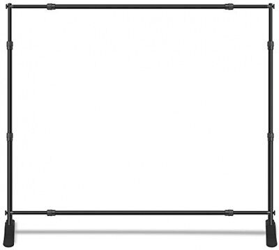 Wall26 Professional Large Tube Telescopic Tube For Photography Backdrop   Trade