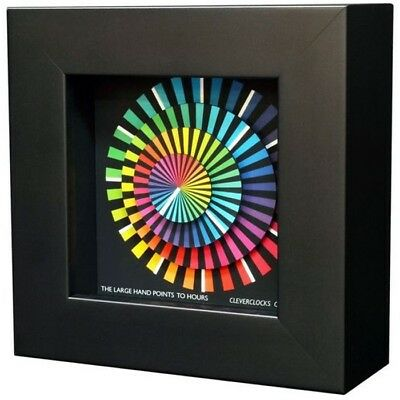 elliot 4000060 CleverClocks - Spectrum L