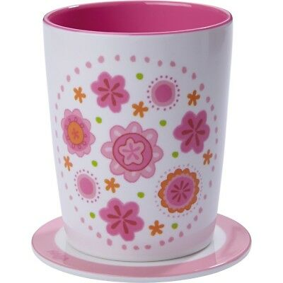 Haba 300413 Becher-Set Sommerparty