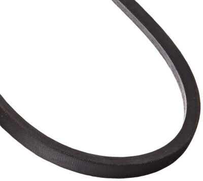 "B100, 5L1030, 5/8"" x 103"" V-Belt For Lawn, Farm And Industrial Applications"