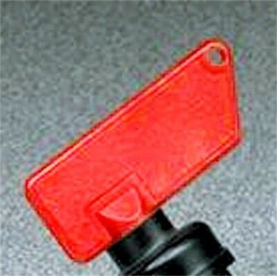 Taylor Cable 1038 Battery Cut-Off Switch