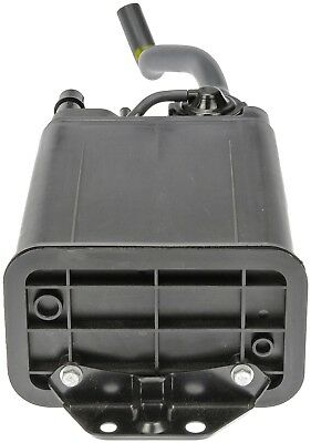Evap Canister