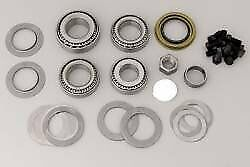 Ratech 356K Ring And Pinion Installation Kit