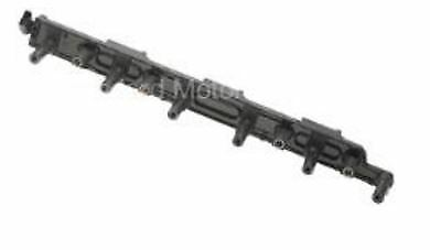 Standard Motor Products Uf296T Ignition Coil